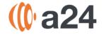 Access24.io